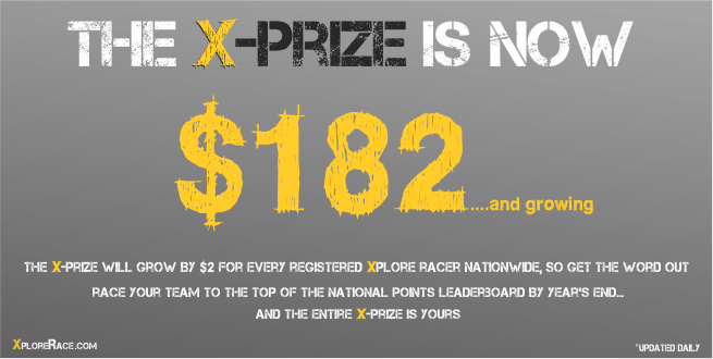 XPrize Update 07301301.png
