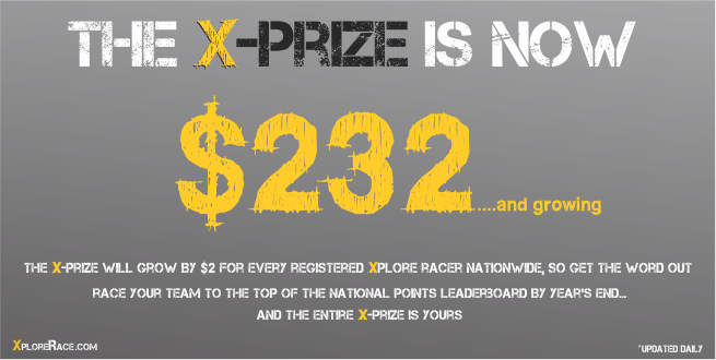 XPrize Update 08171301.png