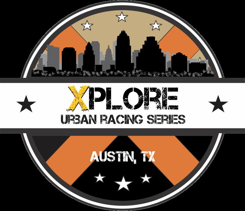 Xplore Austin Logo-PNG-V3.png
