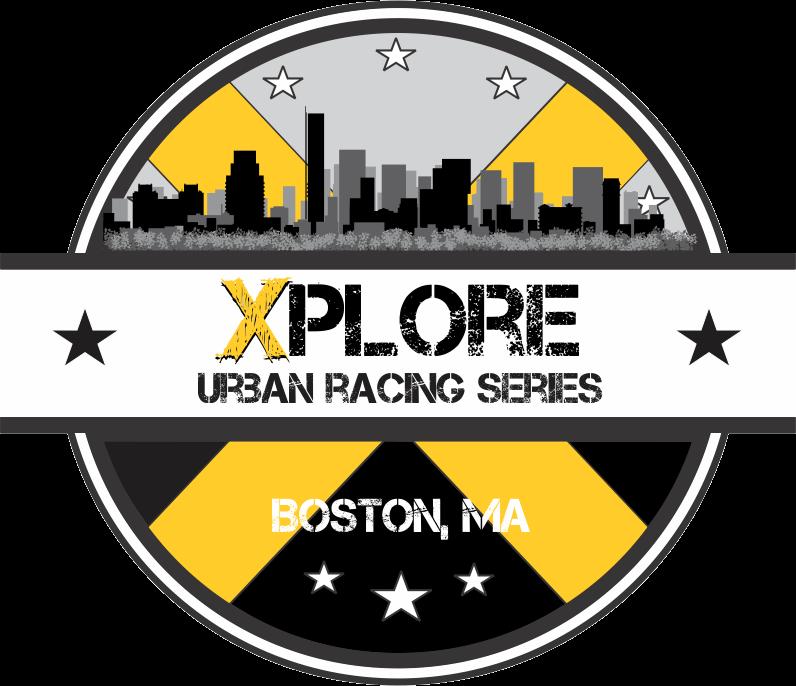 Xplore Boston Logo-PNG-V2.png