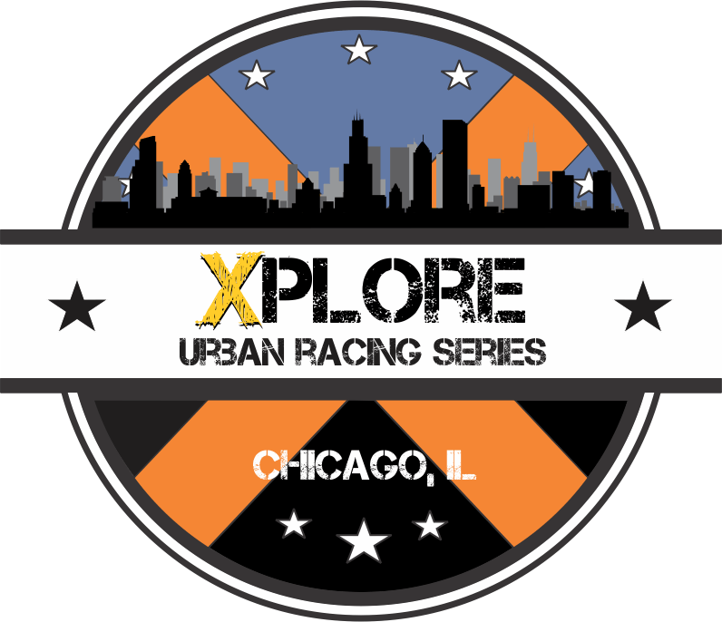 Xplore Chicago Logo-PNG-V2.png