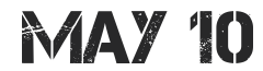 Race Date Banner-Atlanta 2014.png