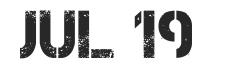Race Date Banner-Austin 2014.png