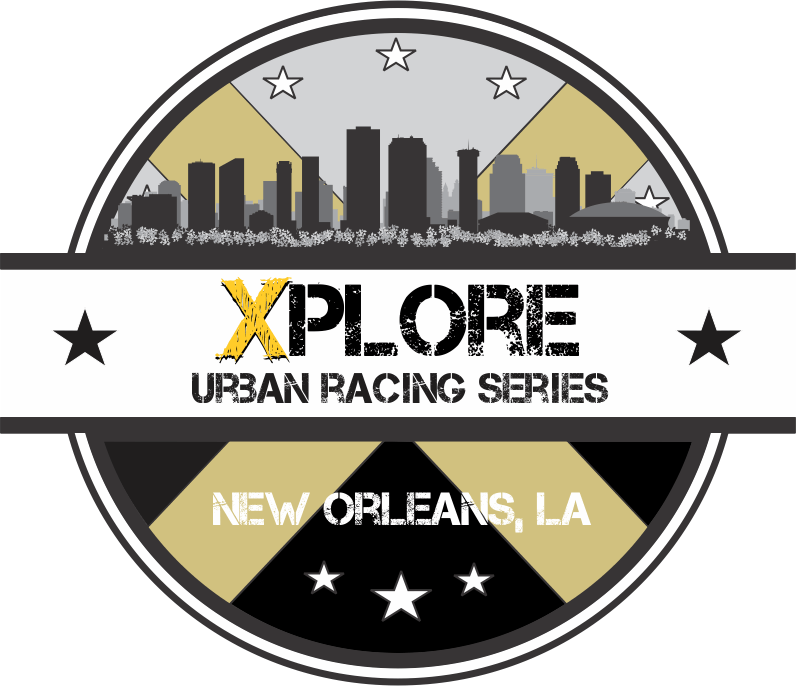 Xplore Seattle Logo-PNG-V1.png