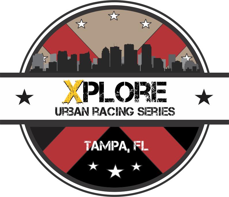 Xplore Tampa Logo-V2.png