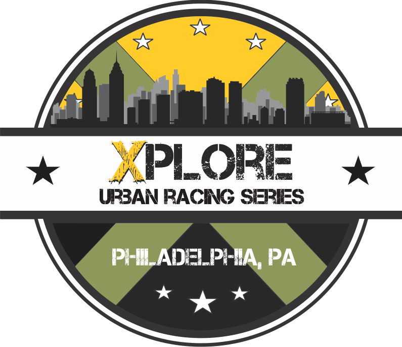 Xplore Philly Logo-PNG-V3.png