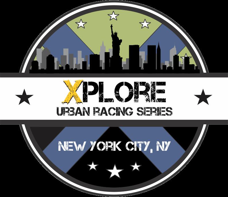 Xplore NYC Logo-PNG-V1.png