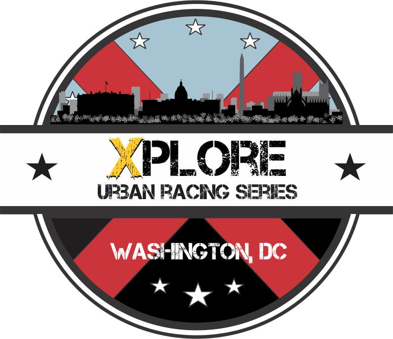 Xplore Denver Logo-PNG-V1.png