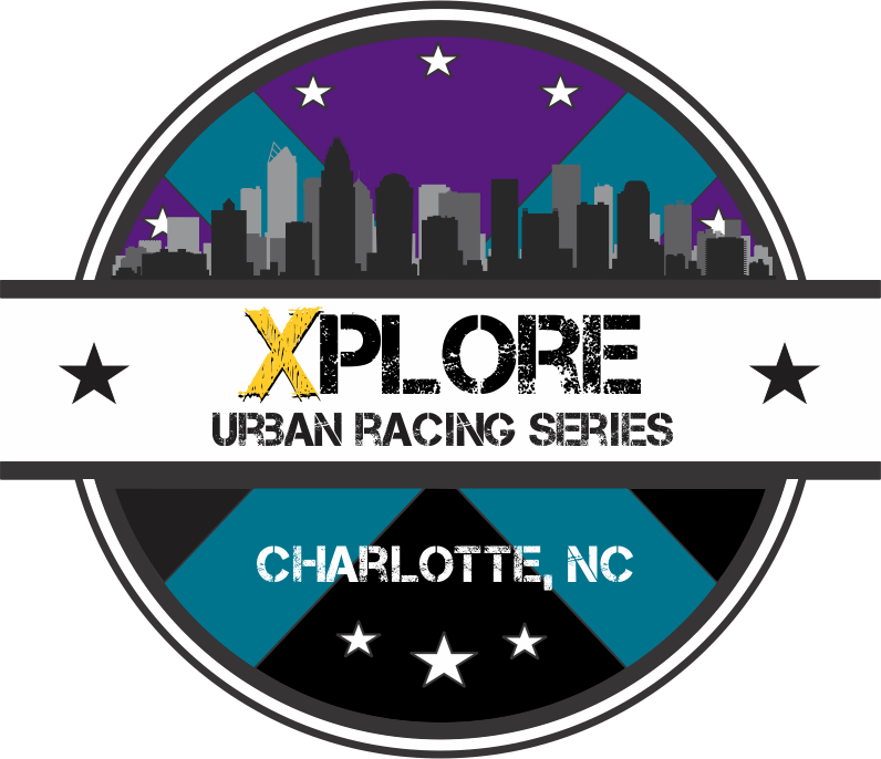 Xplore Charlotte Logo-PNG-V1.png