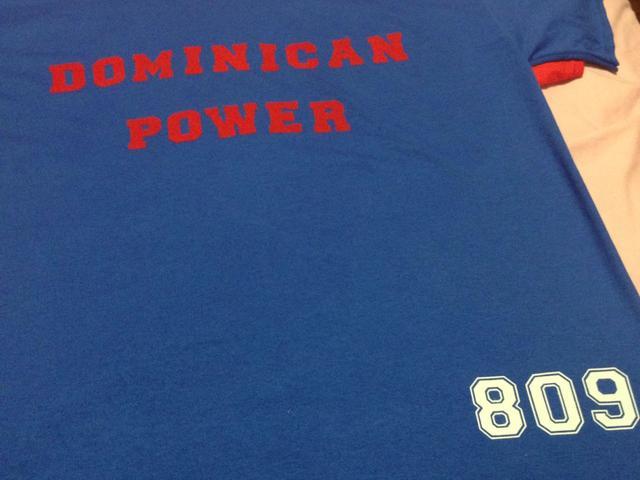 DomicanPower1.jpeg