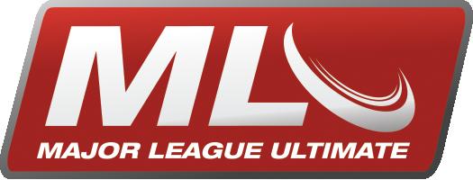 Major_League_Ultimate_Logo.png