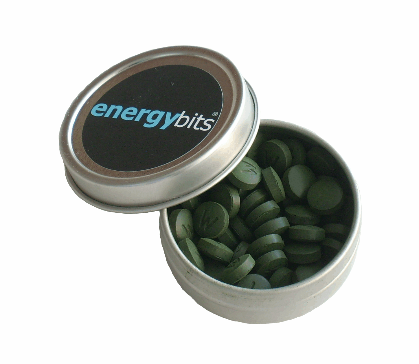 ENERGYbits prize packs will be sent to some of the top teams in Xplore Boston in the week following the race!
