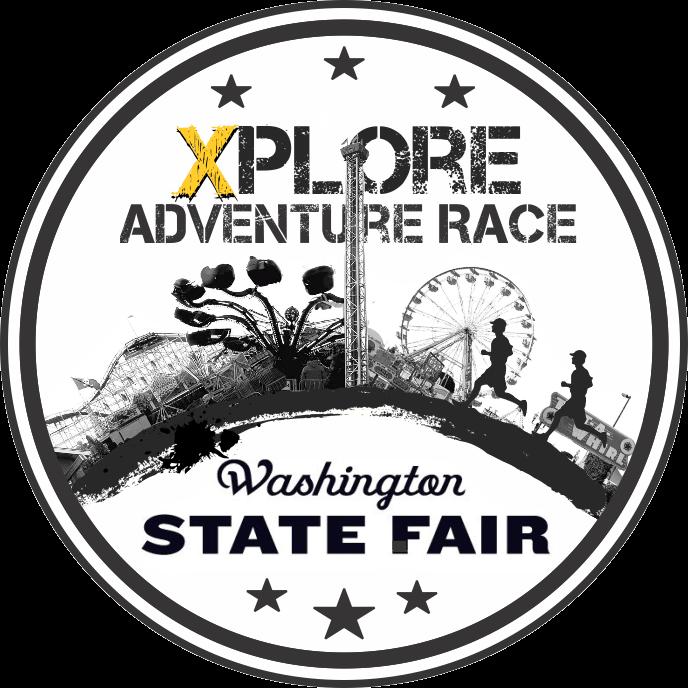 Xplore Atlanta Logo-PNG-V2.png