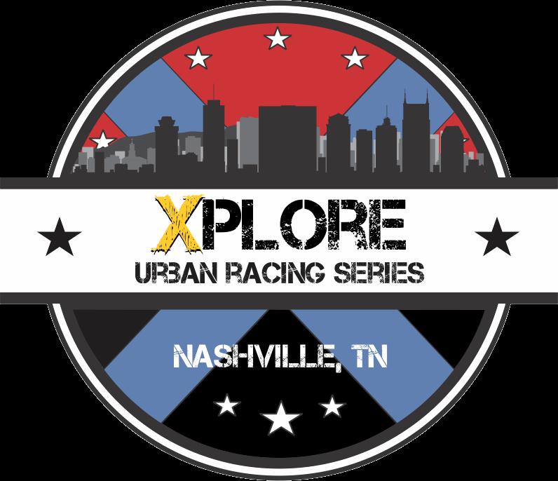 Xplore Nashville Logo-PNG-V3.png