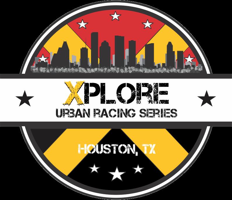 Xplore Houston Logo-PNG-V1.png
