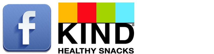 Facebook logo-KIND 2.png