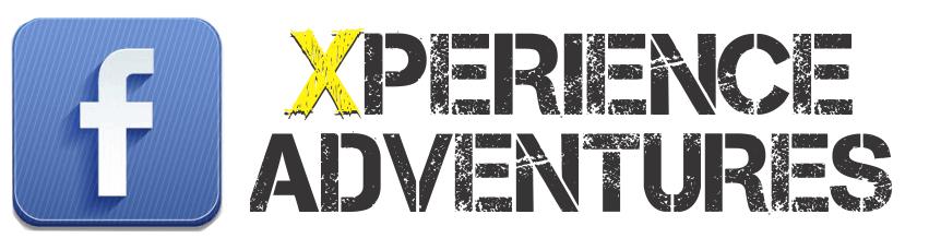 Facebook logo-XA.png