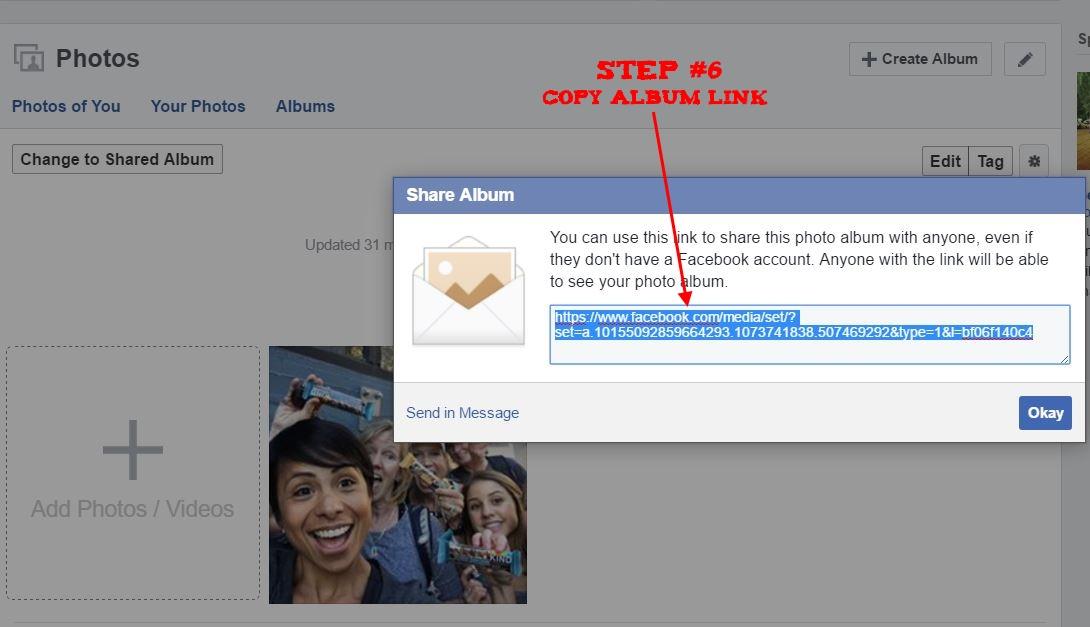 Facebook 6c.jpg