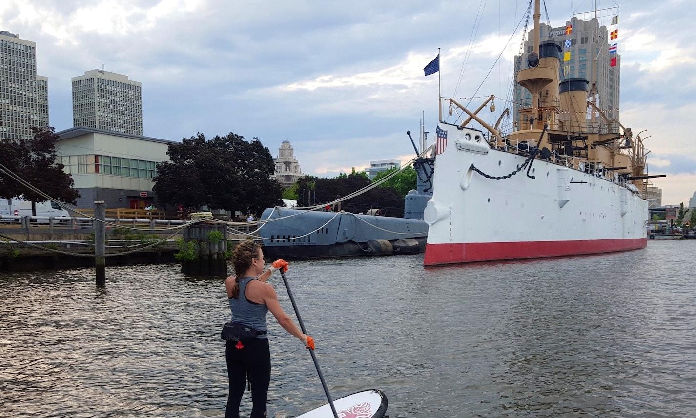 boat-rentals-philadelphia-pennsylvania-processed.jpg