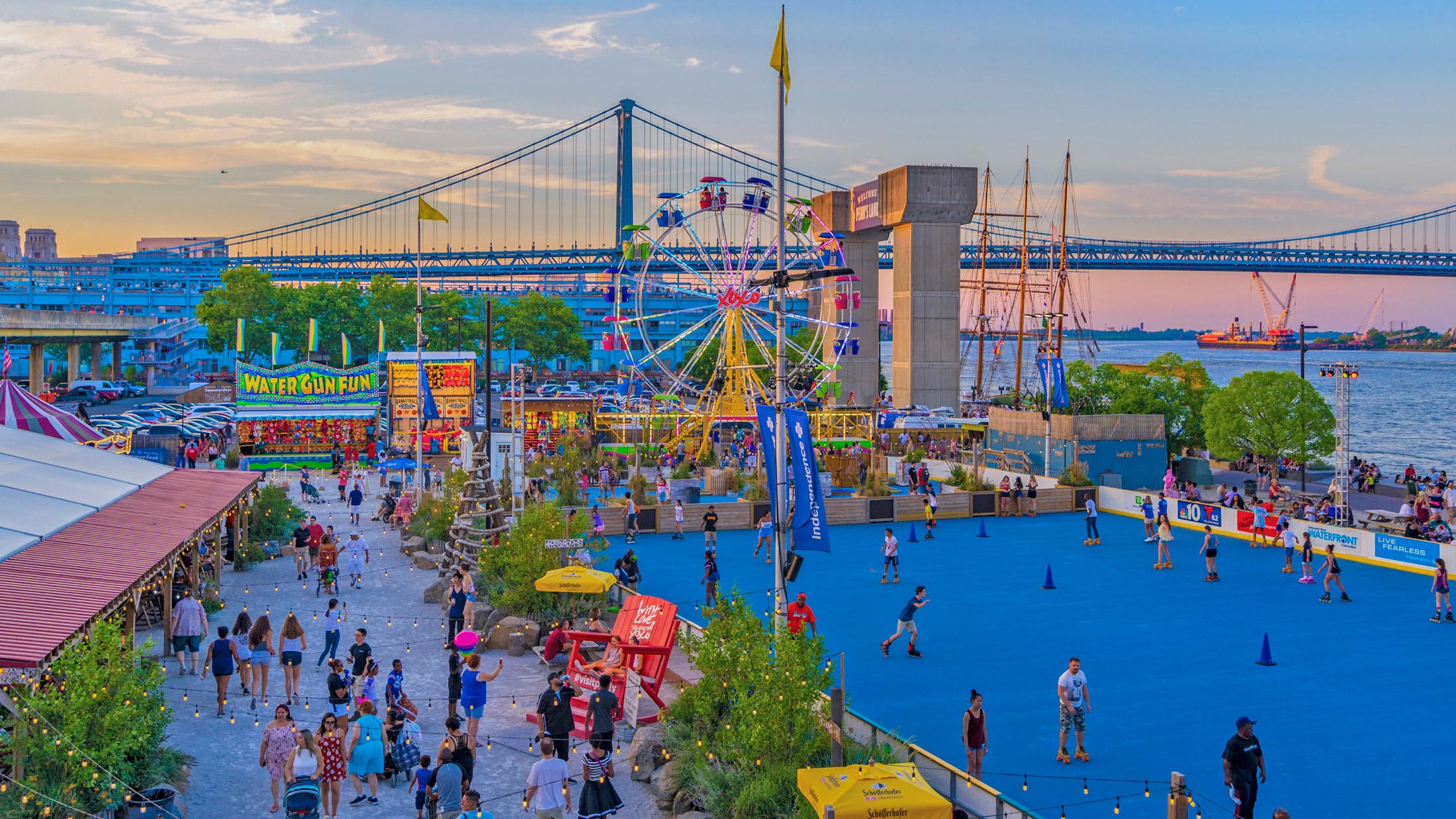 blue-cross-riverrink-summerfest-dusk-new-jfusco-for-vp-2200x1237px.jpg