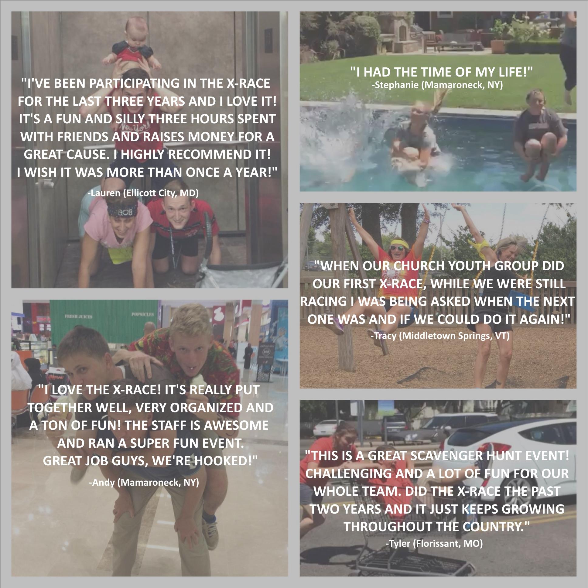 XRace Testimonial Collage.jpg