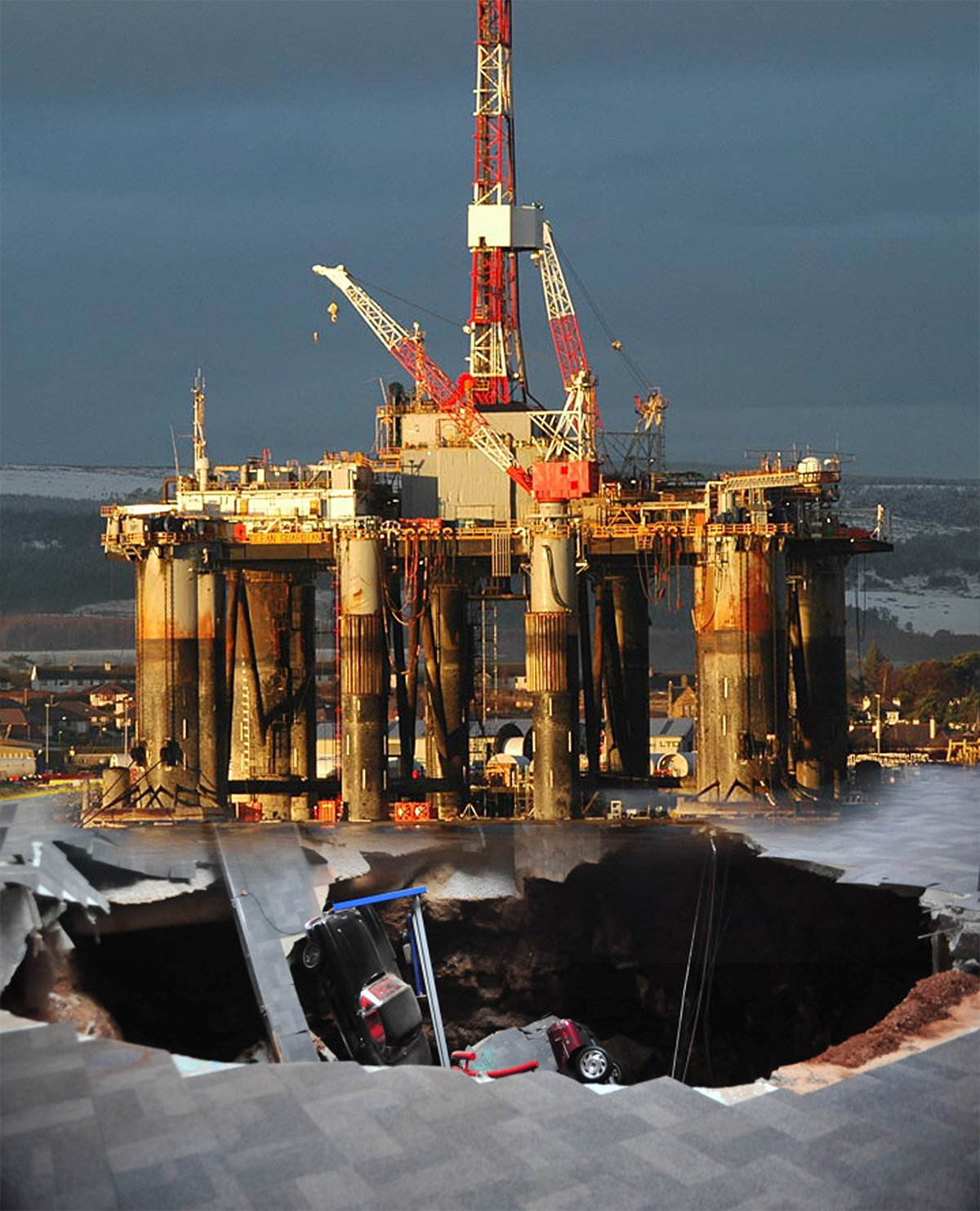 Drilling our way to the other side?.jpg