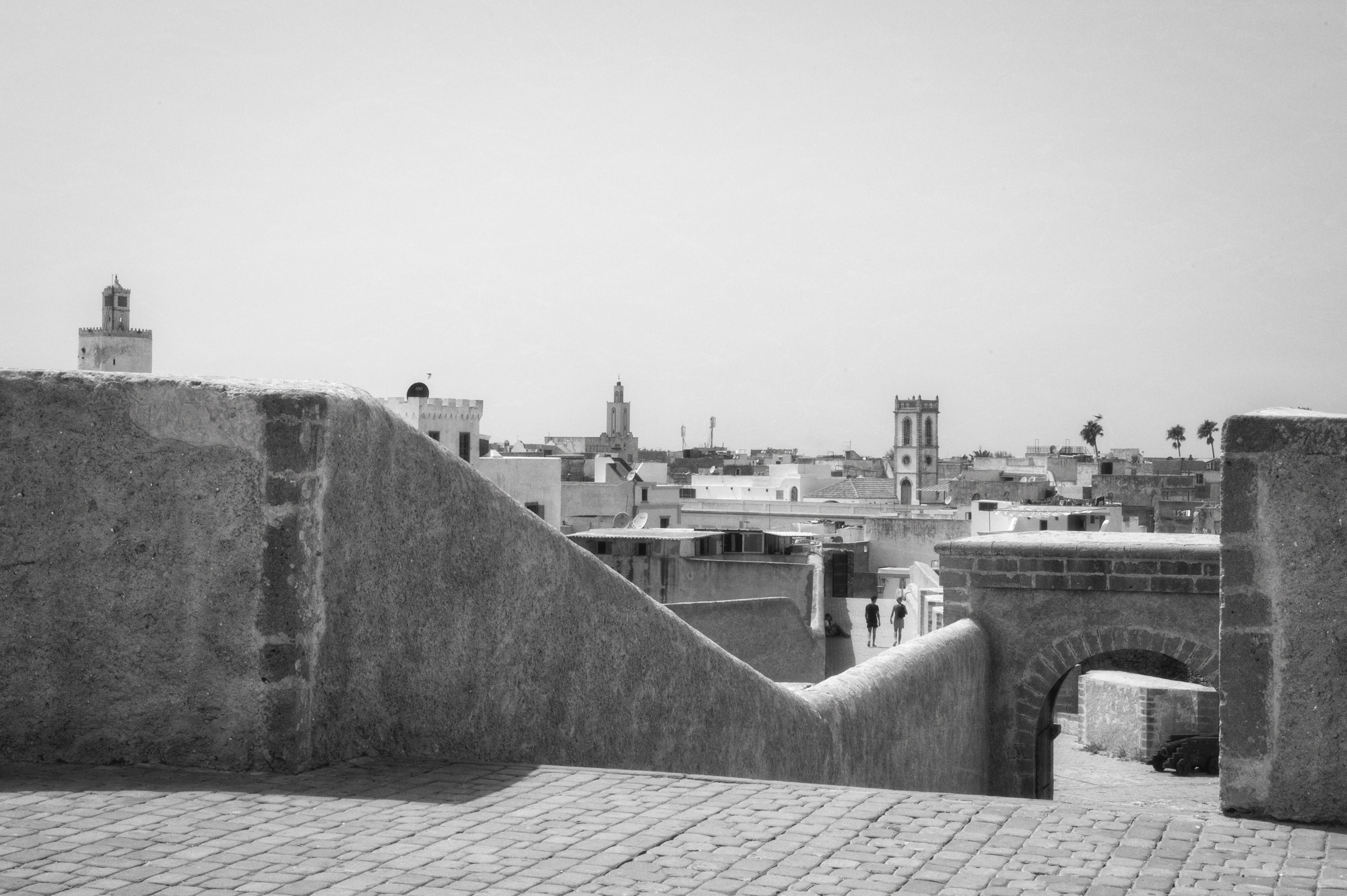 El-Jadida, Morocco