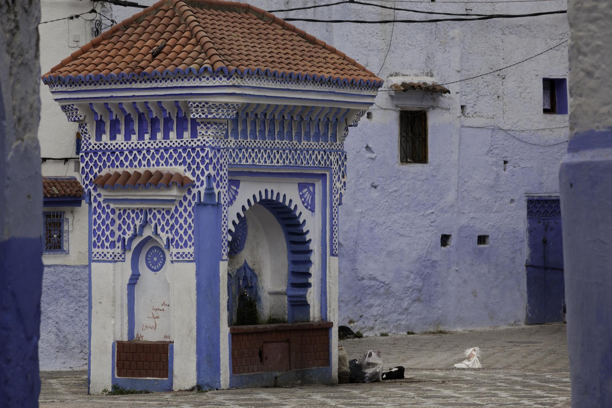 Morocco-2-12.jpg