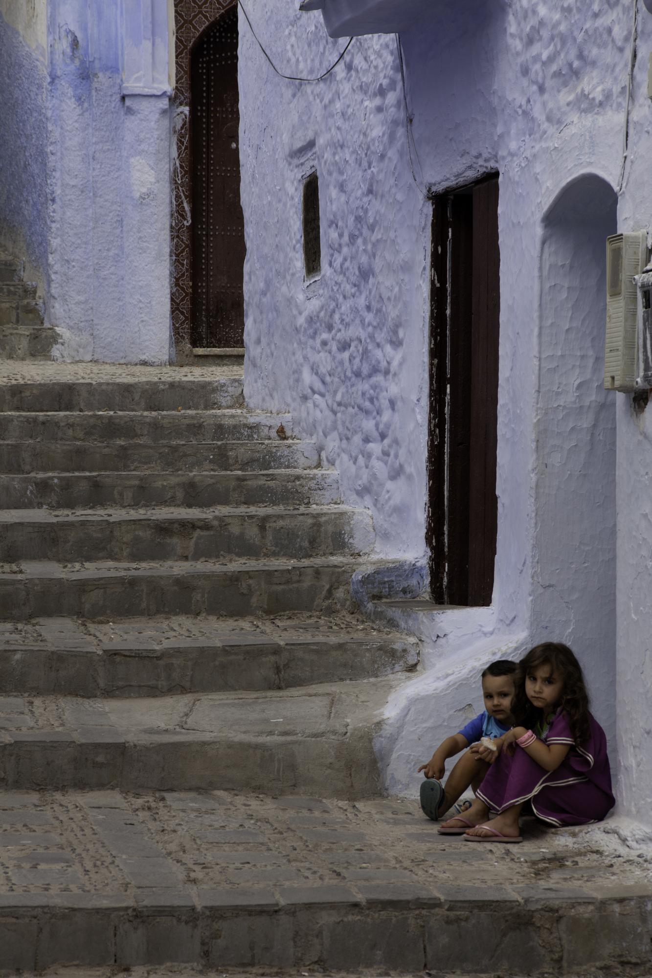 Morocco-2-15.jpg