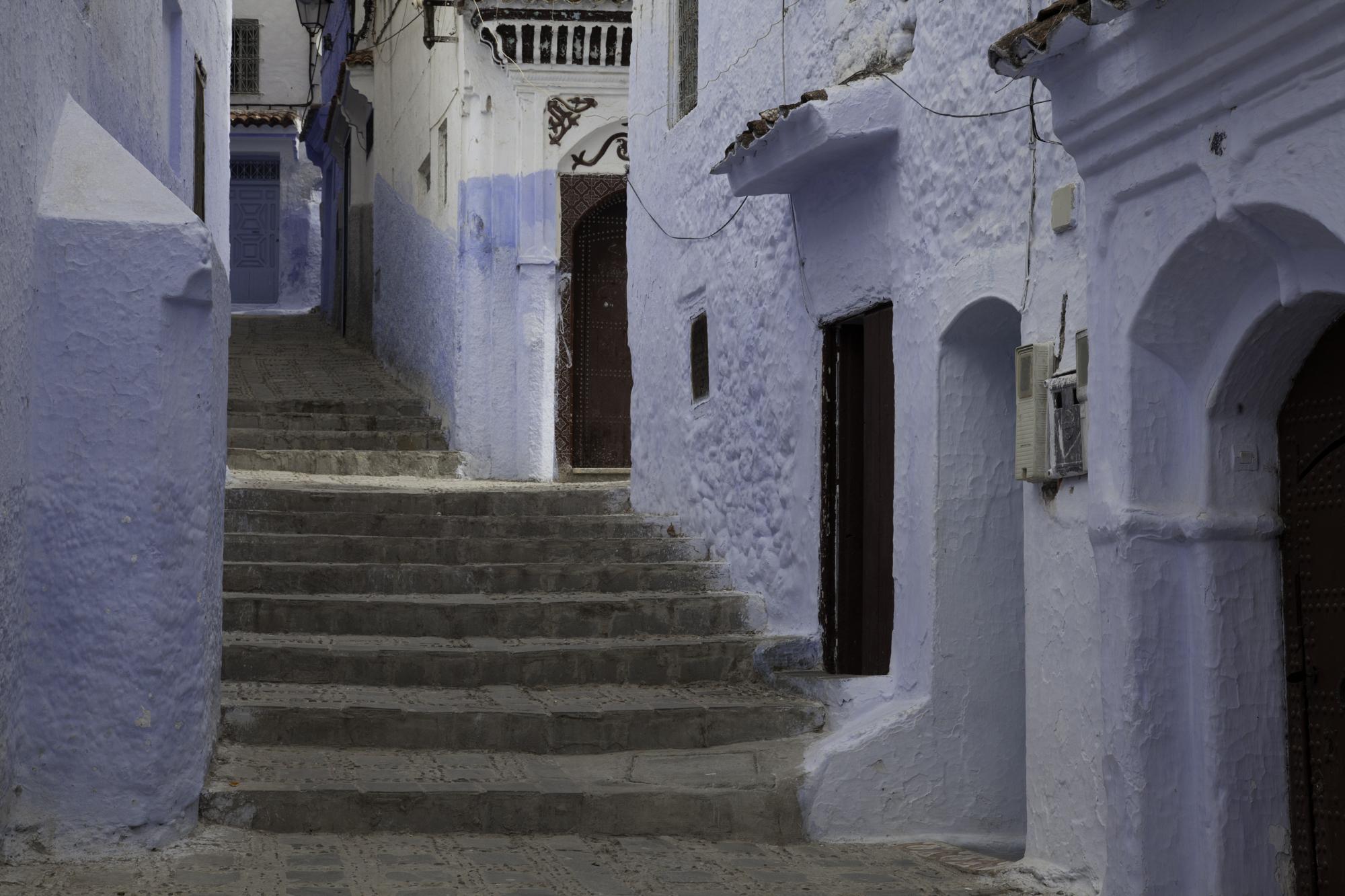 Morocco-2-17.jpg