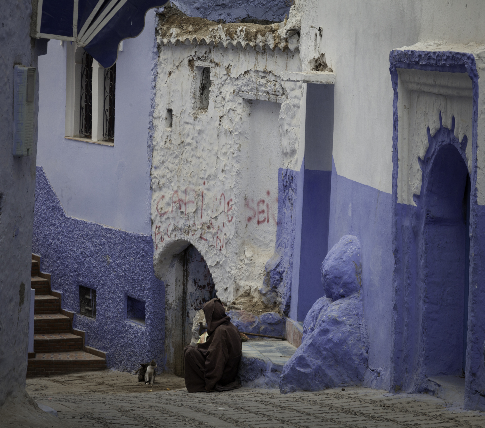 Morocco-2-23.jpg