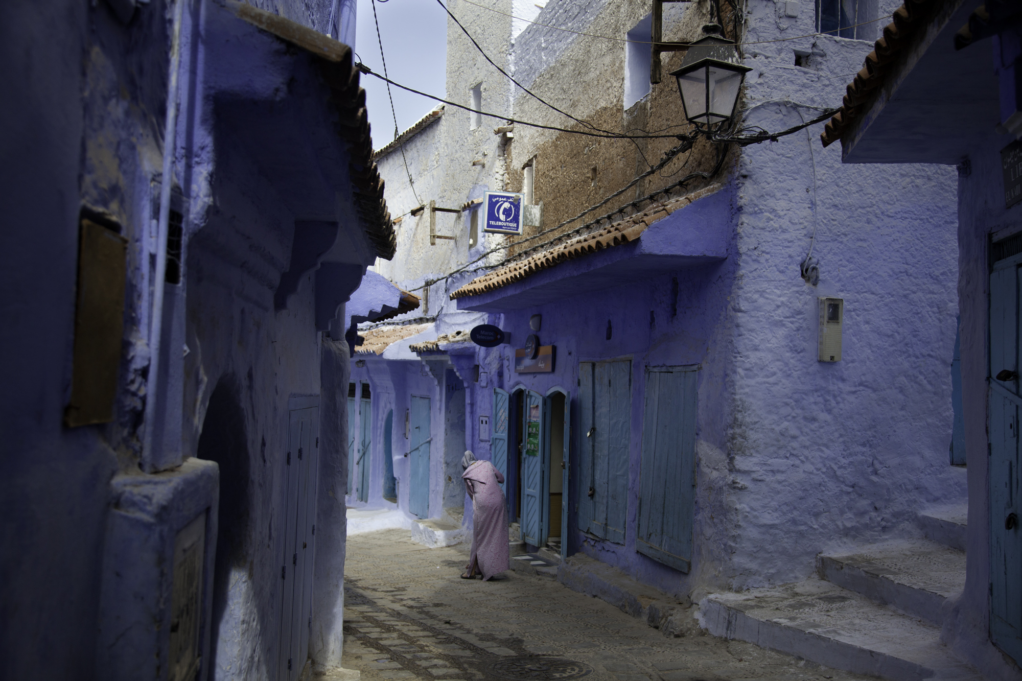 Morocco-2-25.jpg