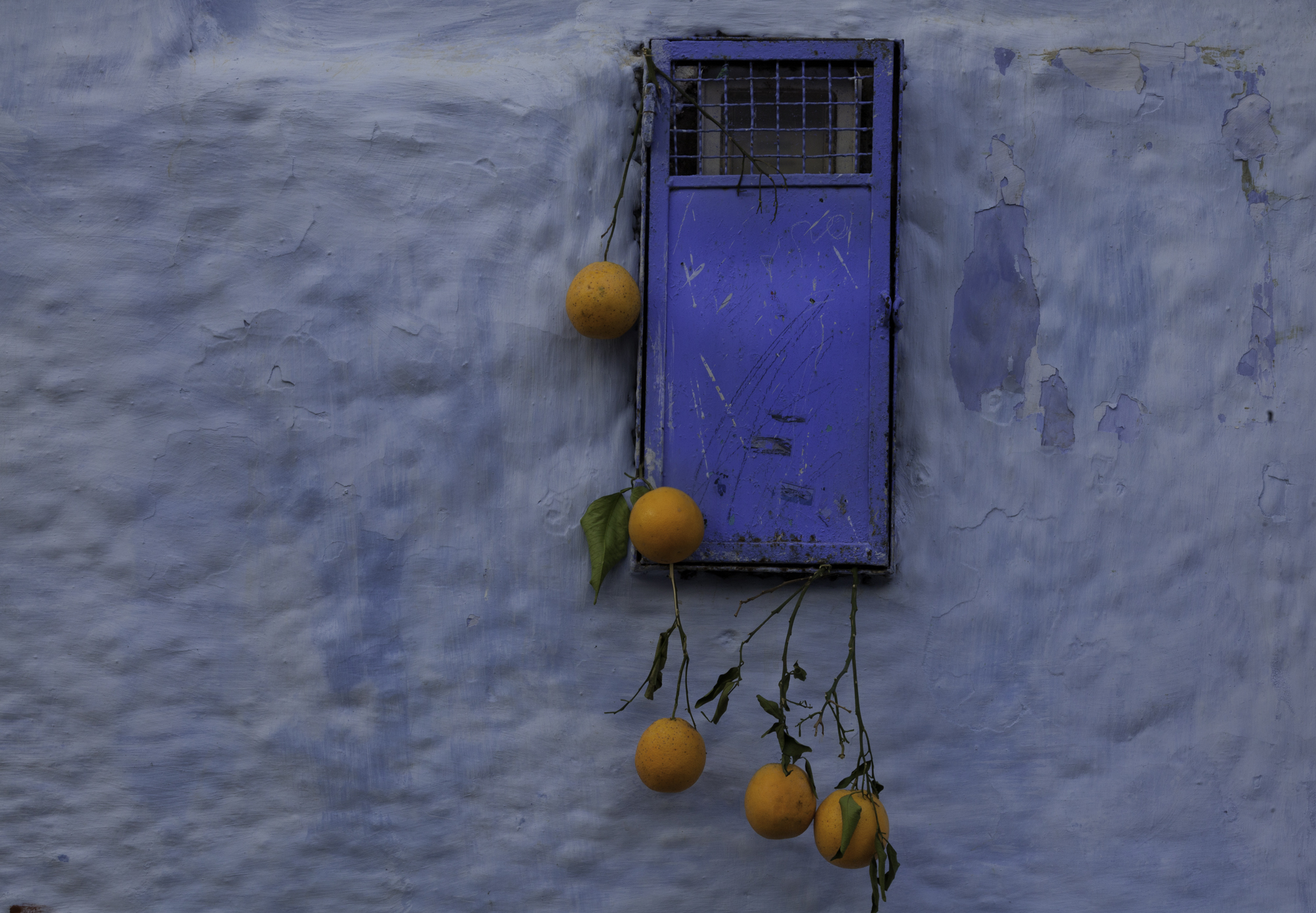 Morocco-2-34.jpg