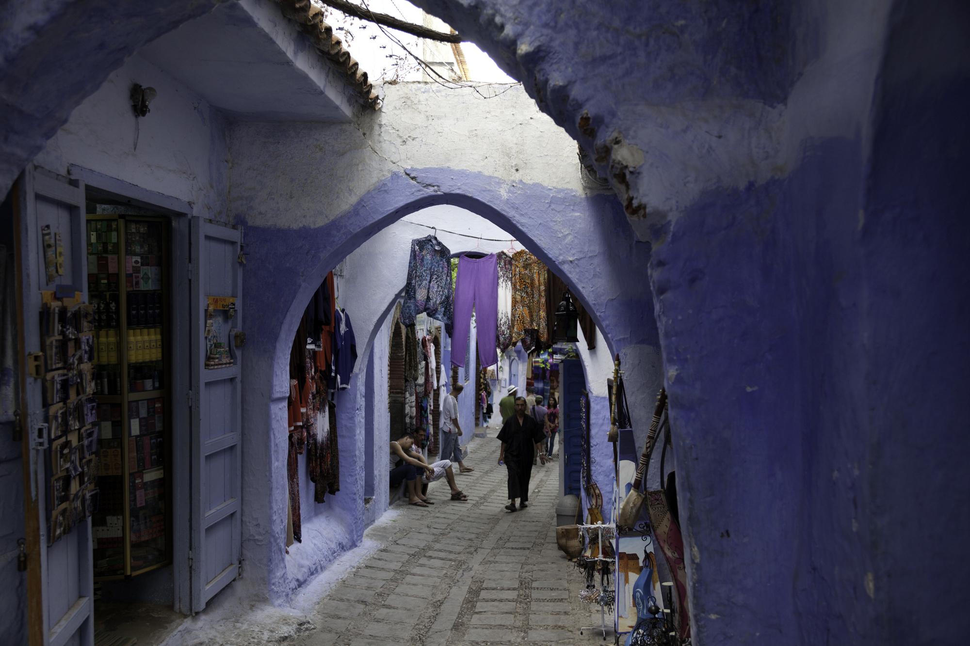 Morocco-2-36.jpg