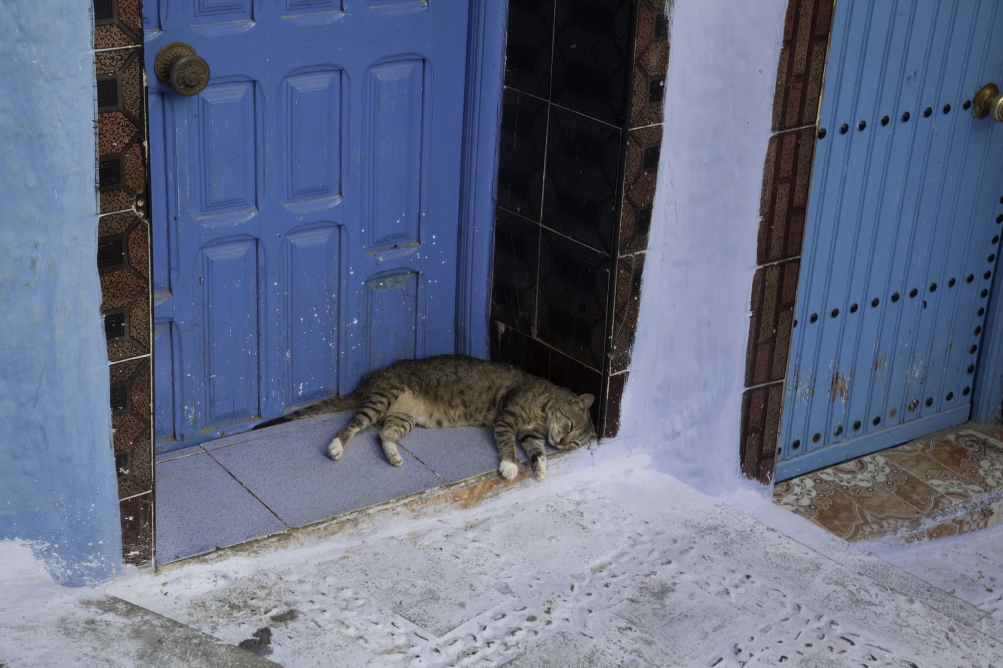 Morocco-2-39.jpg