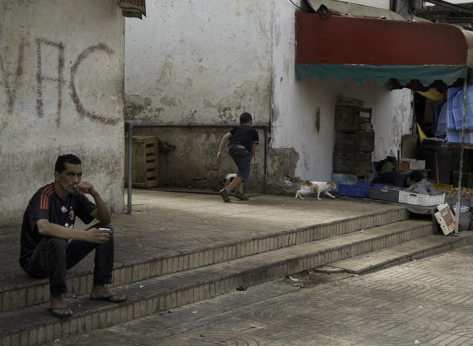 Maroc-6.jpg