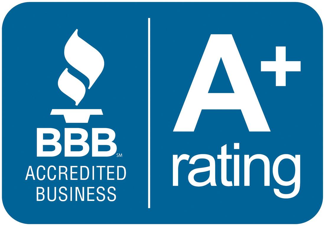BBB_A+_Rating.jpg