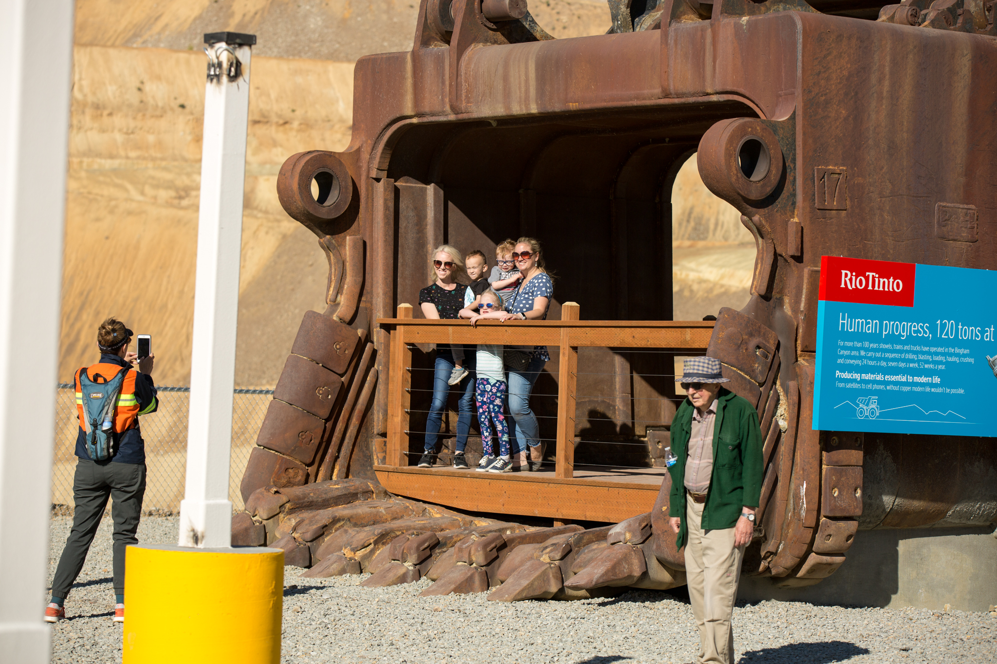 Utah Copper Mine Visitor Experience-4212.jpg