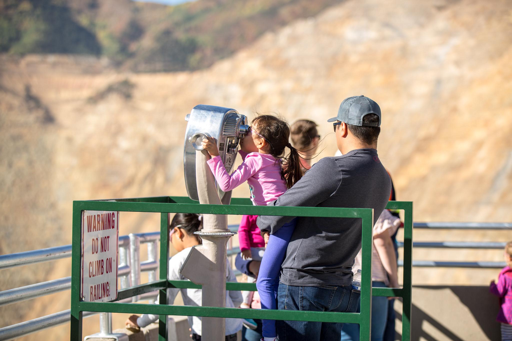Utah Copper Mine Visitor Experience-4334.jpg