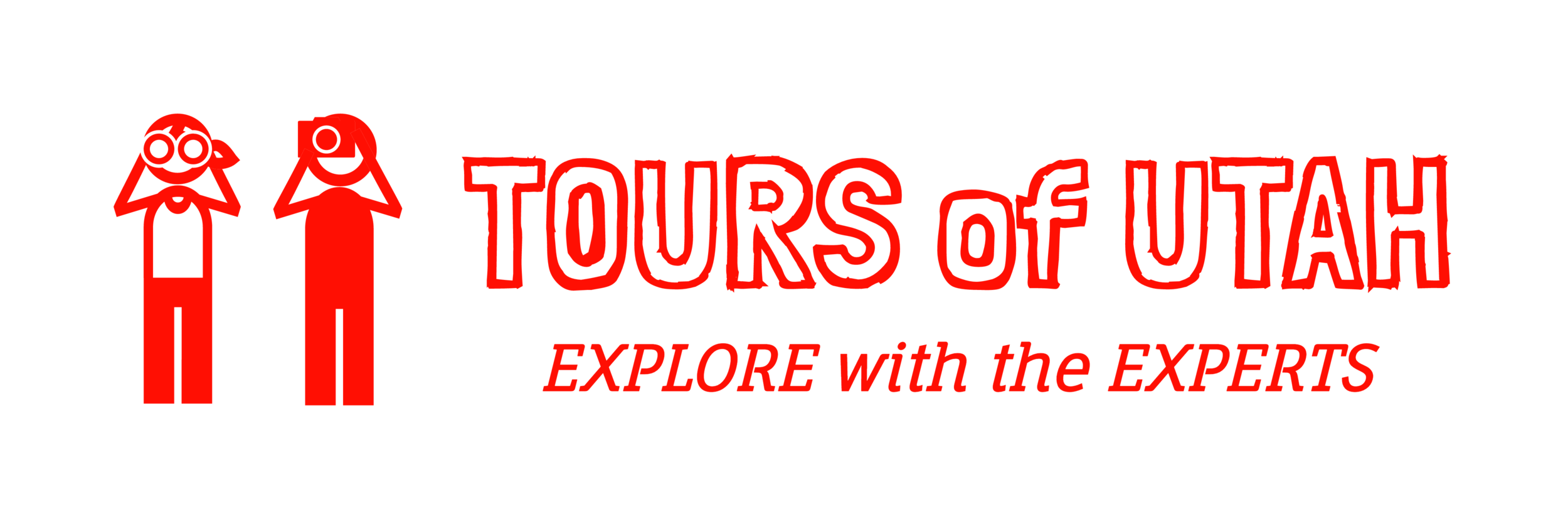 LOGO Tours of Utah -Explore with the Experts.png