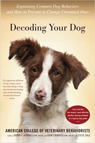 Decoding-Your-Dog-Image.jpg