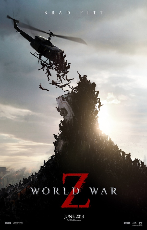 WorldWarZ_teaserposter.jpg