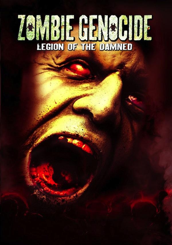 ZombieGenocide.jpg