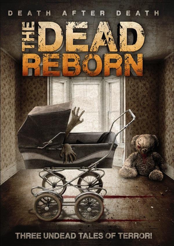 DeadReborn.jpg