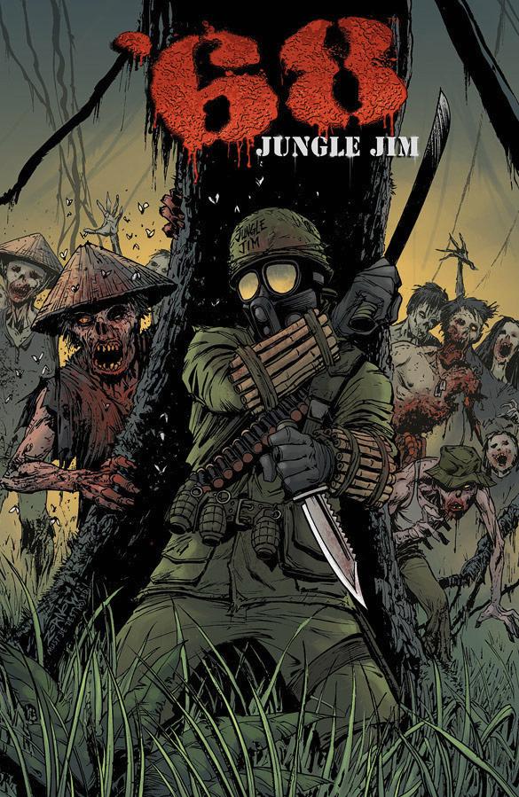 68_JungleJim_3.jpg