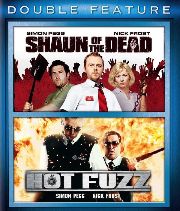 Shaun of the Dead Hot Fuzz.jpg
