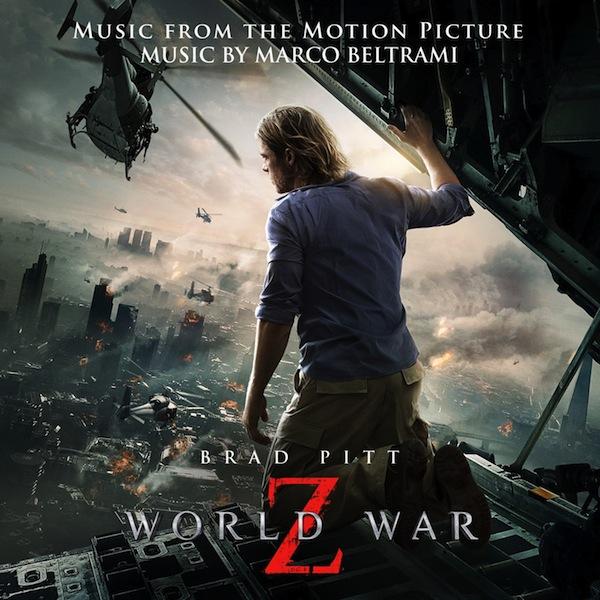 WorldWarZ_soundtrack.jpg