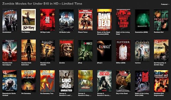 iTunes_Zombie_sale.jpg