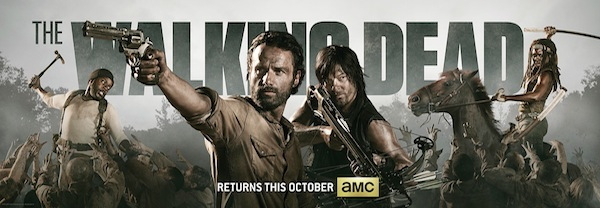 Walking-Dead-Season-4-Banner.jpg