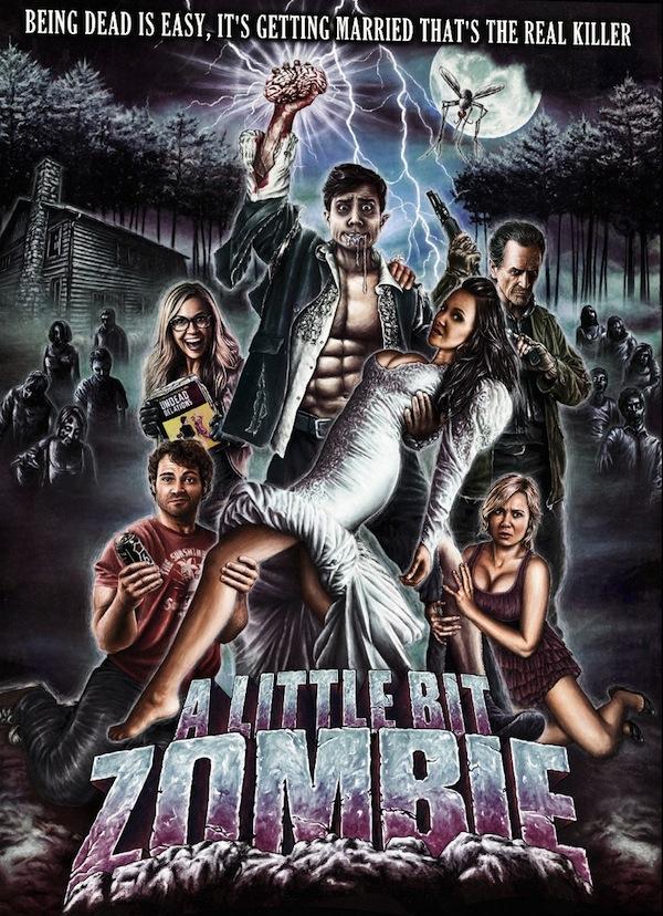 A_Little_Bit_Zombie.jpg